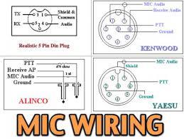 11 most popular mic wiring diagrams resource detail u2013 readingrat net