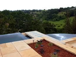 skyline design studio pools
