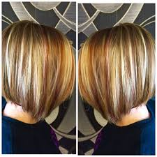 hair color pics highlights multi multi dimensional hair color with highlights and lowlights and