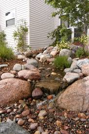 32 best pond and water feature design ideas images on pinterest