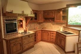 cuisine en loir et cher fr décoration cuisine en locale parking 88 villeurbanne 06031855
