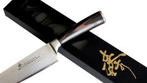 amazon com zhen japanese vg 10 67 layers damascus steel gyuto