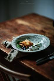 8221 best food photography images on pinterest food styling