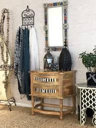 Bone Inlay Chair Bone Inlay Furniture Furniture Lighting Decor