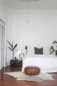 Indie Decor Minimal Bedroom Thecoveteur Interiors Pinterest Minimal