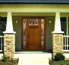 Exterior Doors Mobile Homes Mobile Home Exterior Door Beautiful Doors For Mobile Homes On