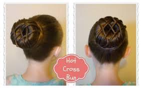 bun maker for hair walgreens hot buns hair walgreens archives enciclopedia us