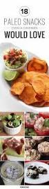 best 25 paleo diet rules ideas on pinterest paleo diet paleo
