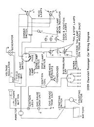 lutron maestro 4 way wiring diagram floralfrocks