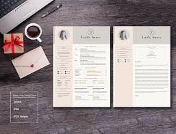Resume With Cover Letter Template Rusume Cv Cover Letter Template C Resume Templates Creative
