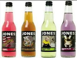 19 best jones soda co images on jones soda soda