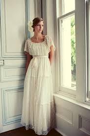 robe de mari e chetre chic la robe de mariée vintage les meilleures variantes archzine fr