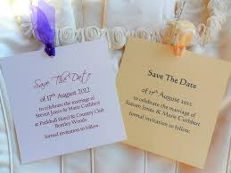 inexpensive save the date cards save the date cards from 60p affordable save the date cards for