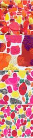 25 Unique Dot Painting Ideas by 25 Unique Hand Painted Fabric Ideas On Pinterest Textiles Diy