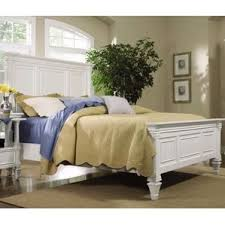 Magnussen Furniture Wayfair - Magnussen nova platform bedroom set