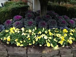 nice perennial garden design outdoor furniture how to plant a