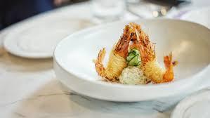 nouveau cuisine who created nouvelle cuisine discover luxury
