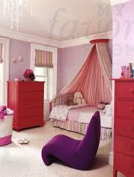 bedroom designs for girls kids beds bunk with slide ikea desk and