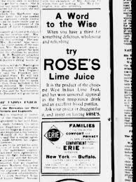 bureau ing ierie the sun york n y 1833 1916 july 14 1902 page 2 image 2