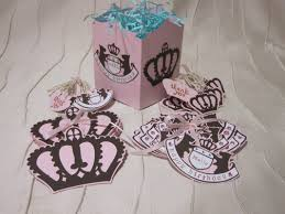 Juicy Couture Home Decor Quince Juicy Couture Theme I Love It One Stop Party Decor