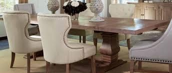 Bedroom Furniture Stores Online furniture 2 elegant bedroom furniture design ideas in online