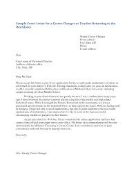 re application letter as a teacher cover letter for teaching job leading professional summer teacher