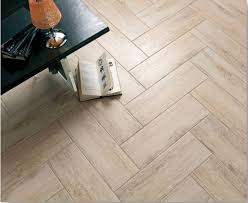 tile flooring that looks like wood siding tile flooring that