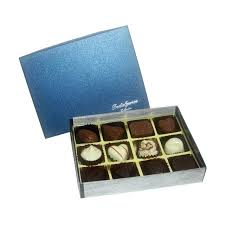 chocolate gifts delivery singapore in online chocolate delivery singapore chocolates with flowers