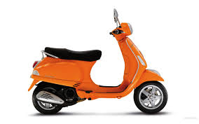 vespa piaggio 125 lx italy motorcycle rental scooters