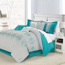 Twin White Bedroom Set - light grey bedding white pillows white bed sets twin white fluffy