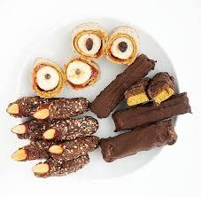 date sweetened pumpkin cream cheese bread oil free gf u0026 sugar free