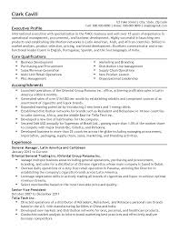 Payroll Operation Manager Resume Fake Resume Example Resume Cv Cover Letter