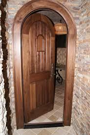 Oak Exterior Doors Wooden Front Doors Lowes In Jolly Pivot Door Inc With Exterior