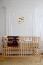 474 best cribs images on pinterest babies nursery nursery ideas