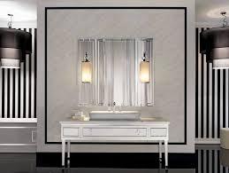 Mirror For Sale Bathroom Mirror Wall Mirror Wall In A Bathroomthe Idea Is