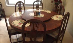 ebay dining room tables furniture dining table lovely dining room table square dining