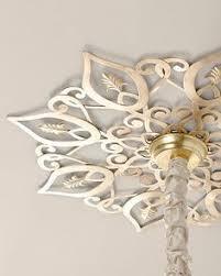 Ikea Ceiling Fans Suppliers Modern Quiet Ikea Ceiling Fans Crystal Chandelier Light