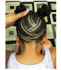 black girl hairstyles in braids amazing lil black girl hairstyles braids buildingweb3 org