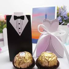 id e cadeau mariage grossiste idee cadeau mariage pas cher acheter les meilleurs idee