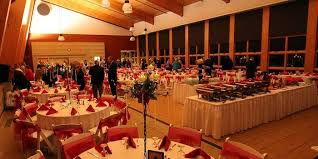 indian springs wedding indian springs weddings get prices for wedding venues in mi
