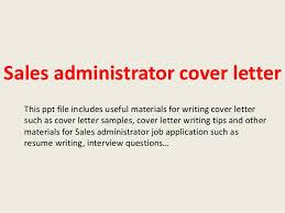 sales administrator cover letter 1 638 jpg cb u003d1393559147