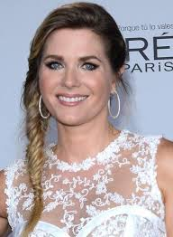casual shaggy hairstyles done with curlingwands the 25 best easy casual hairstyles ideas on pinterest casual