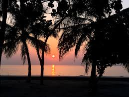paradise island resort maldives v u0027s world