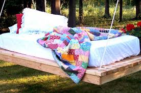 daybed daybed diy commendable diy daybed comforter u201a miraculous