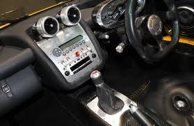 pagani gear shifter pagani zonda s roadster rhd for sale cars