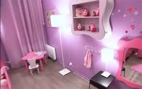 chambre en mauve décoration chambre en peinture mauve 33 caen 09260113 bas inoui