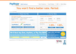 Credit Card Processing Fees For Small Businesses Payrover Launches Disruptive Raw Cost Credit Card Processing