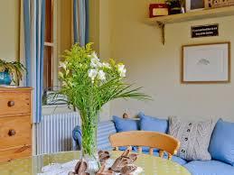 garden cottage ref 29839 in bearsden near glasgow glasgow and
