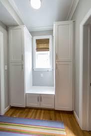 Rooms In A House Putting The U0027room U0027 In U0027mudrooms U0027 Diy U0026 Home Improvement