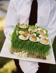 wedding serving dishes 62 best service images on catering ideas event ideas